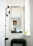 garderobe-im-fotostudio